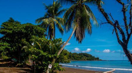 The Best Hidden Beaches of Costa Rica
