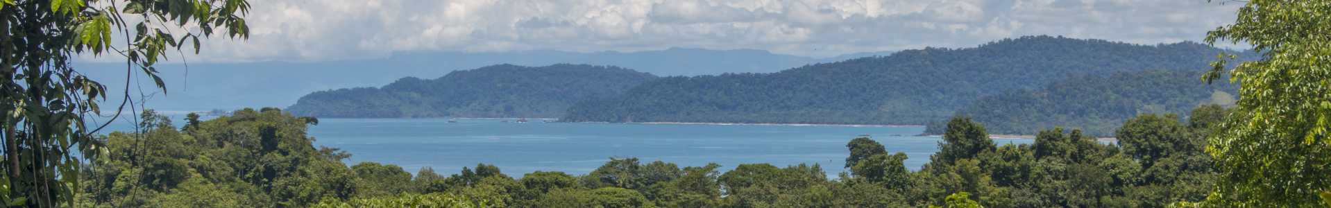 Costa Rica Border Crossings: Ultimate Guide